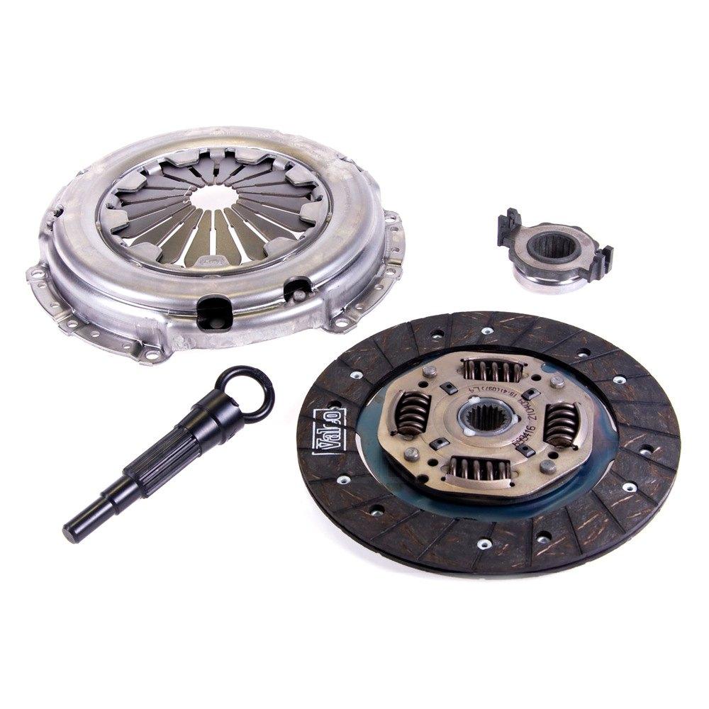 [2008 Mini Cooper Clutch Pedal Replacement Free Repair