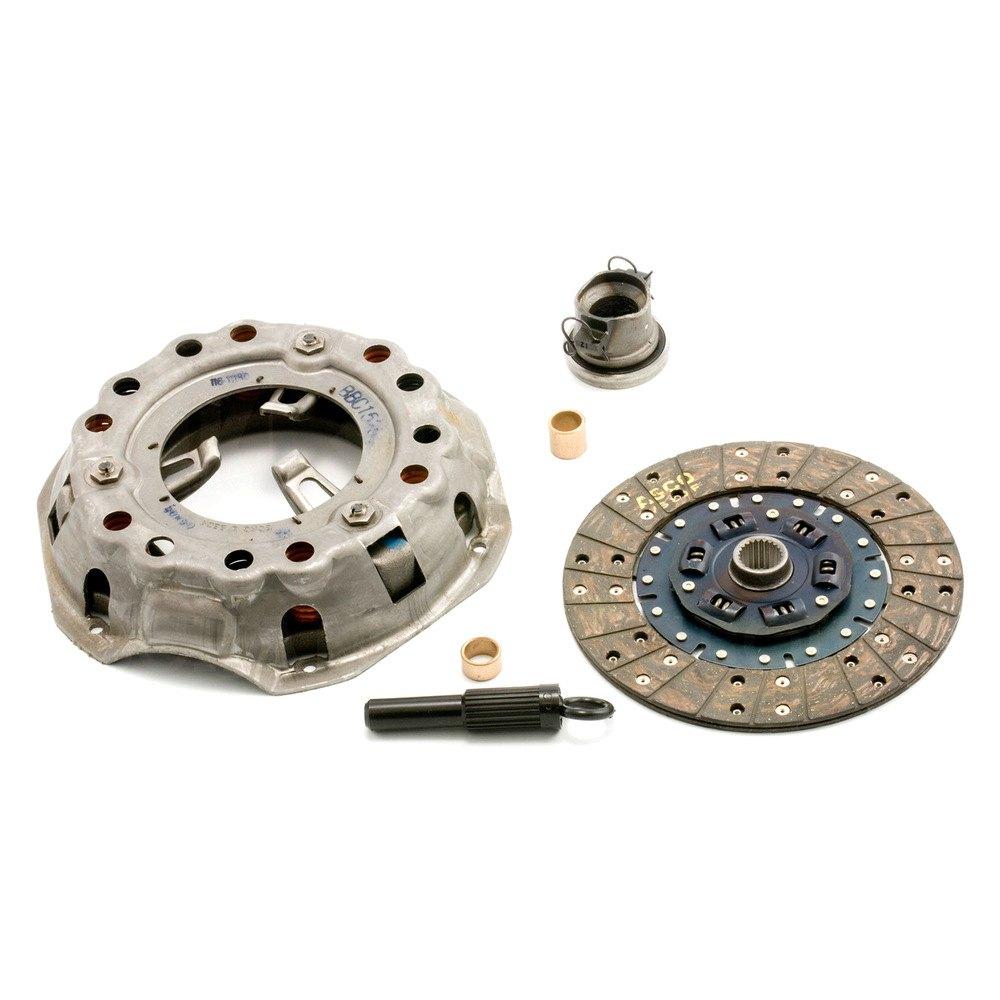 Luk Clutch Part Numbers : Luk dodge dw pickup repset™ clutch kit