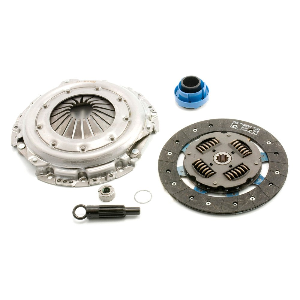 Ford Transmission Parts : Luk ford f repset™ clutch kit