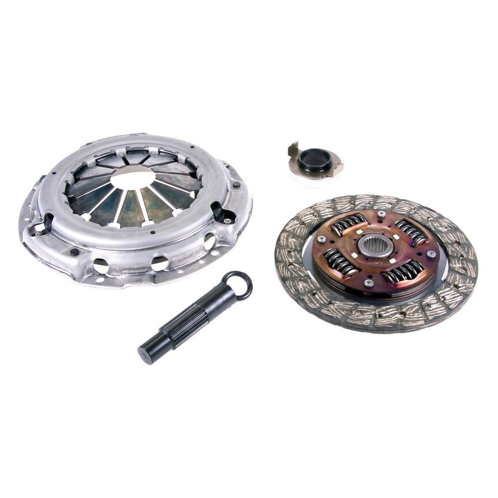 Acura RSX 2002-2006 RepSet™ Clutch Kit