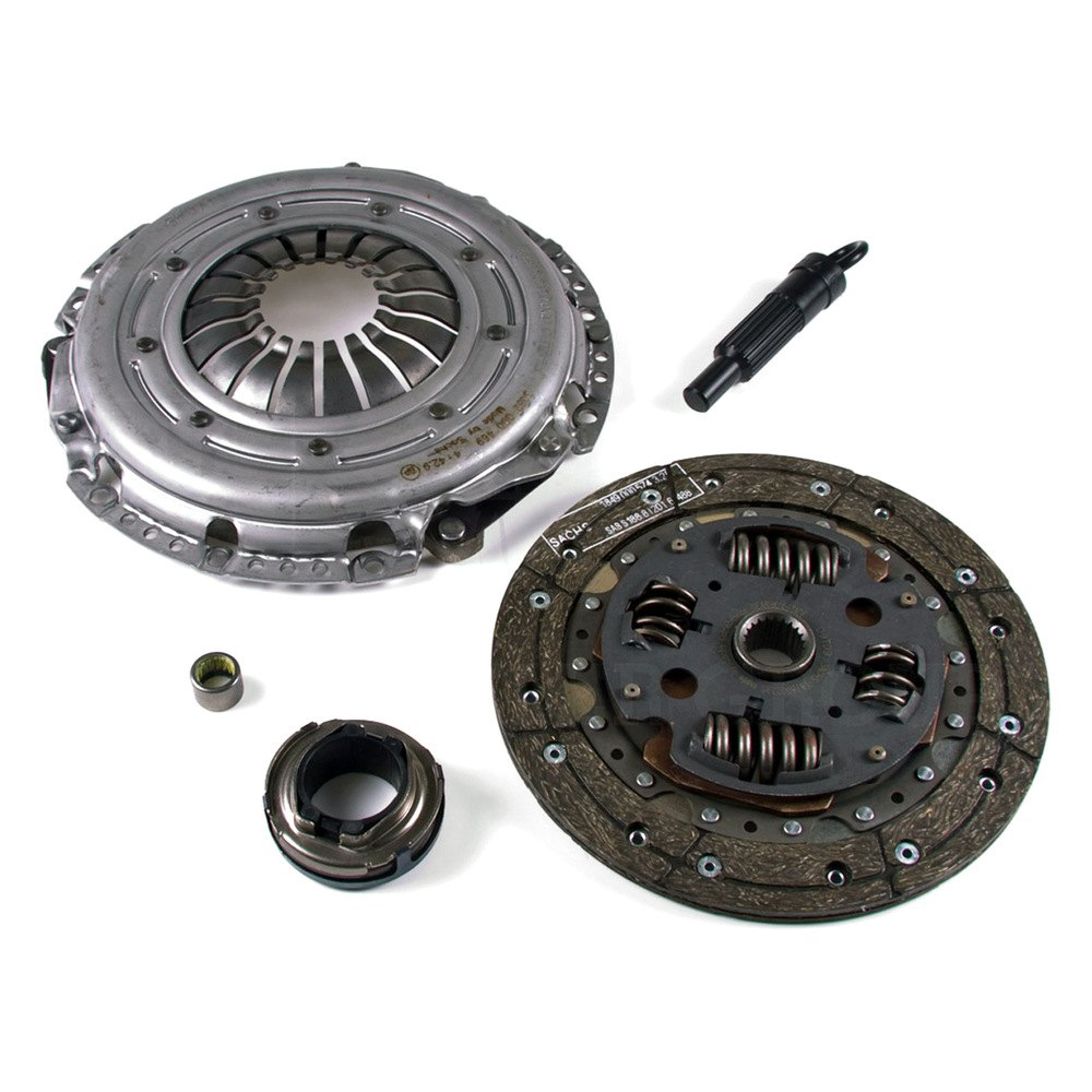 Mazda 6 Clutch Diagram Great Design Of Wiring 2006 5 Engine Service Manual How To Replace In A 2009
