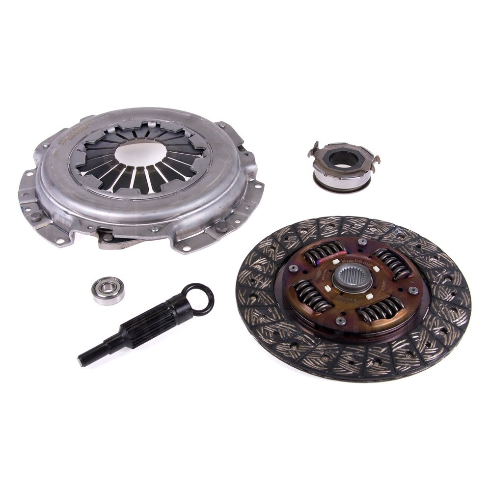 2008 Subaru Outback Transmission: RepSet Clutch Kit