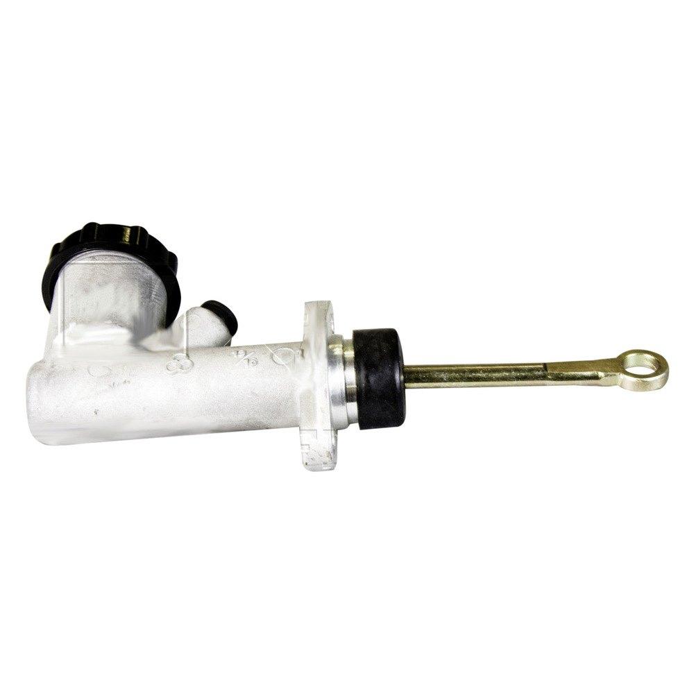 Luk Clutch Installation : Luk lmc clutch master cylinder