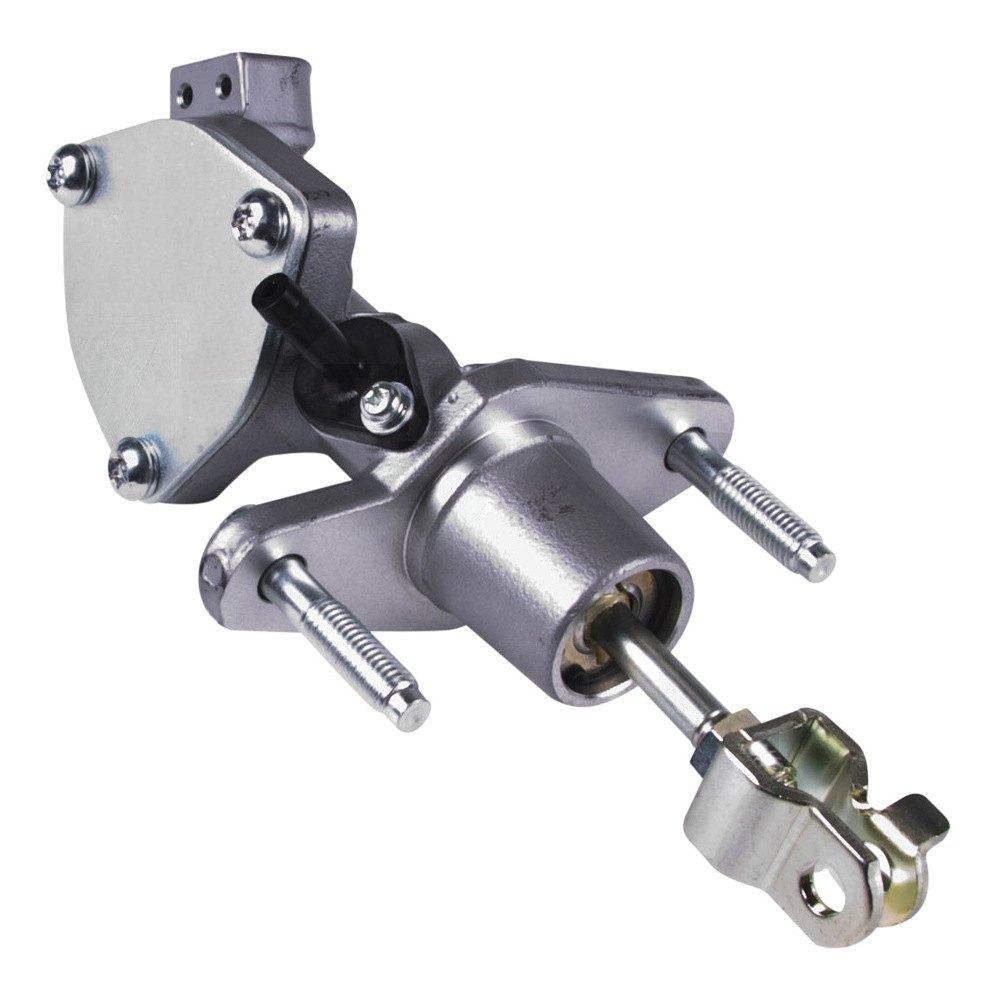 LuK® - Clutch Master Cylinder