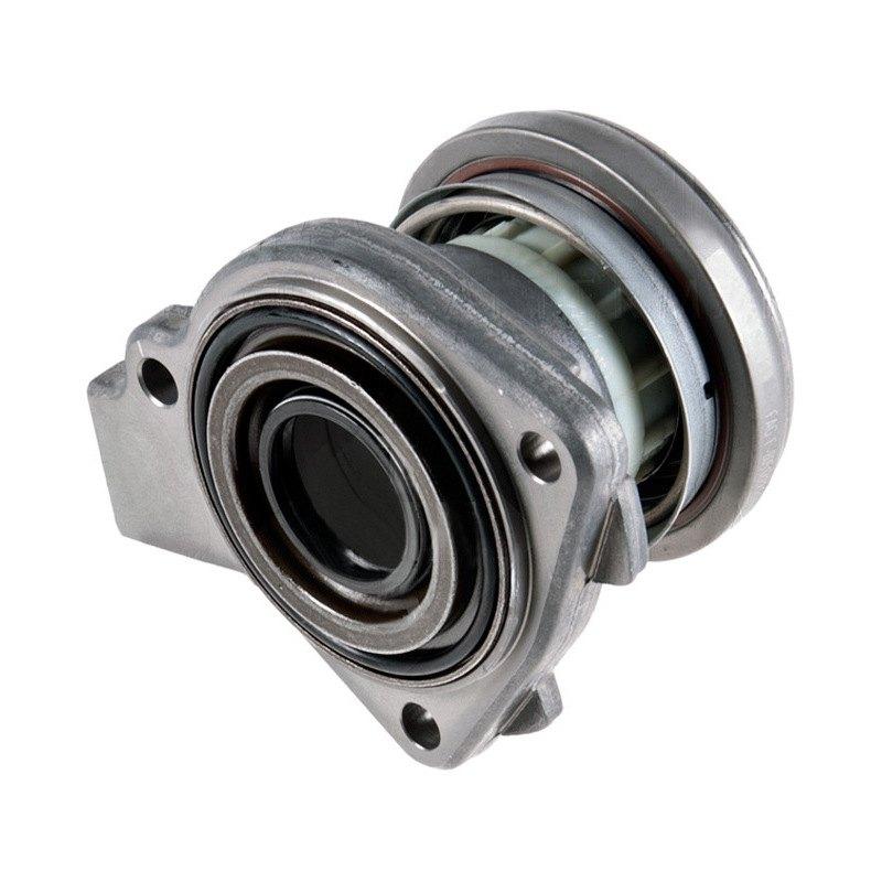 2003 Saab 43533 Transmission: Saab 9-3 2.0L 2004 Clutch Slave Cylinder