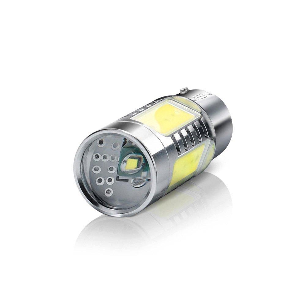 Lumen 1156 Plazma Led Bulbs