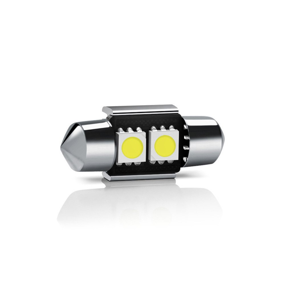 Lumen Standard Series Replacement Led Bulb 1 25