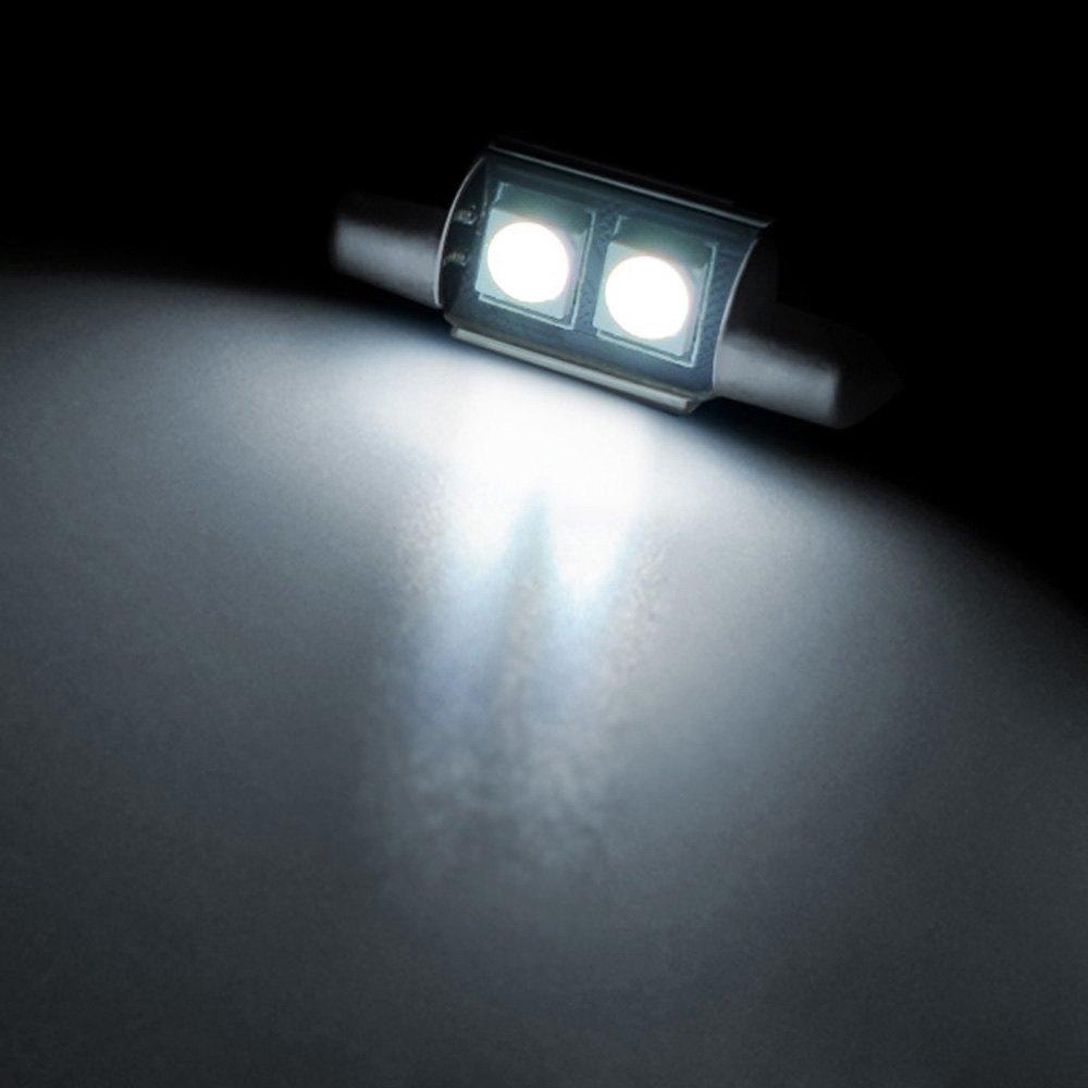 lumen toyota fj cruiser 2007 2014 interior dome light led bulbs. Black Bedroom Furniture Sets. Home Design Ideas