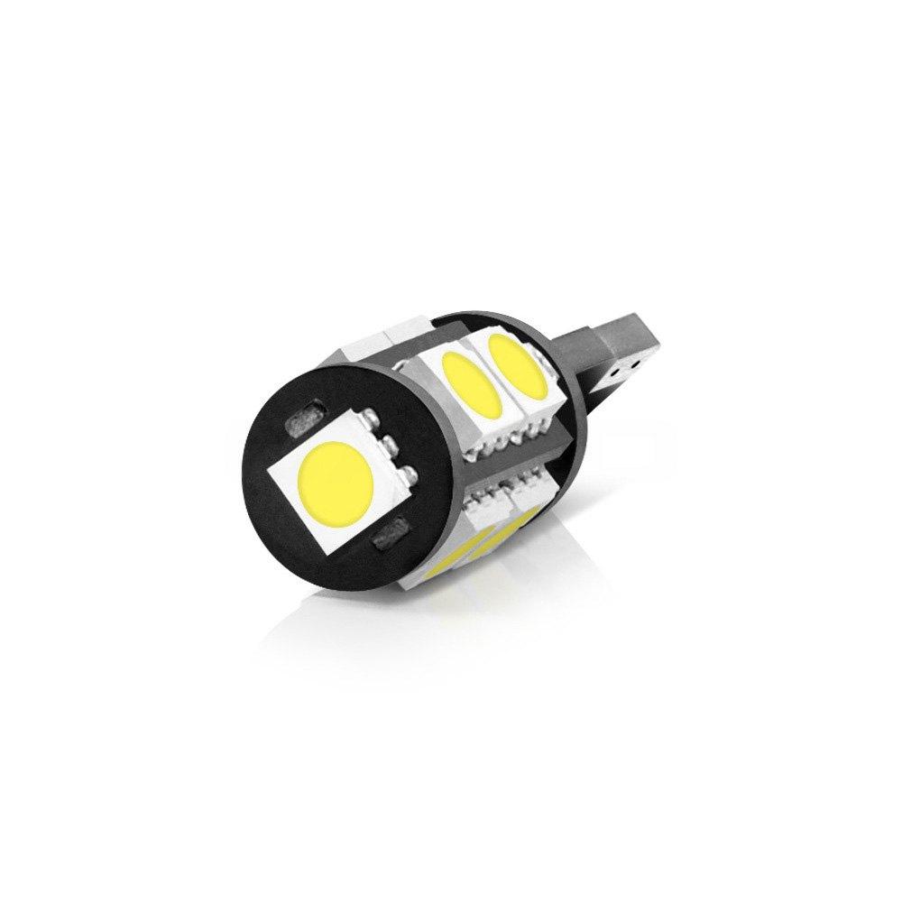 Lumen 194cw Replacement Long Led Bulb 194 T10 White