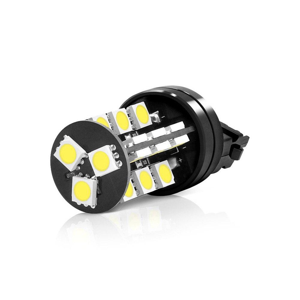 Lumen standard series replacement led bulb