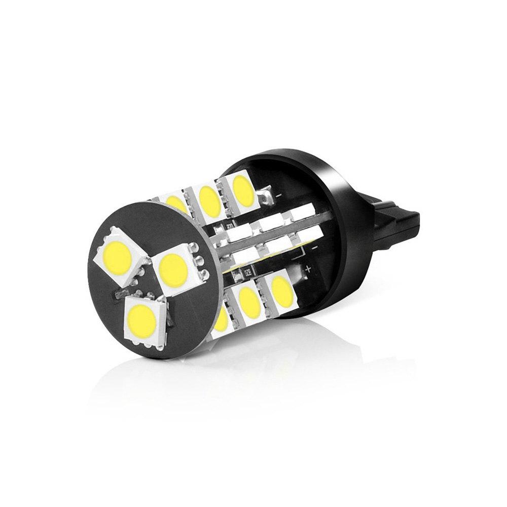lumen 7443 7444na led bulbs. Black Bedroom Furniture Sets. Home Design Ideas