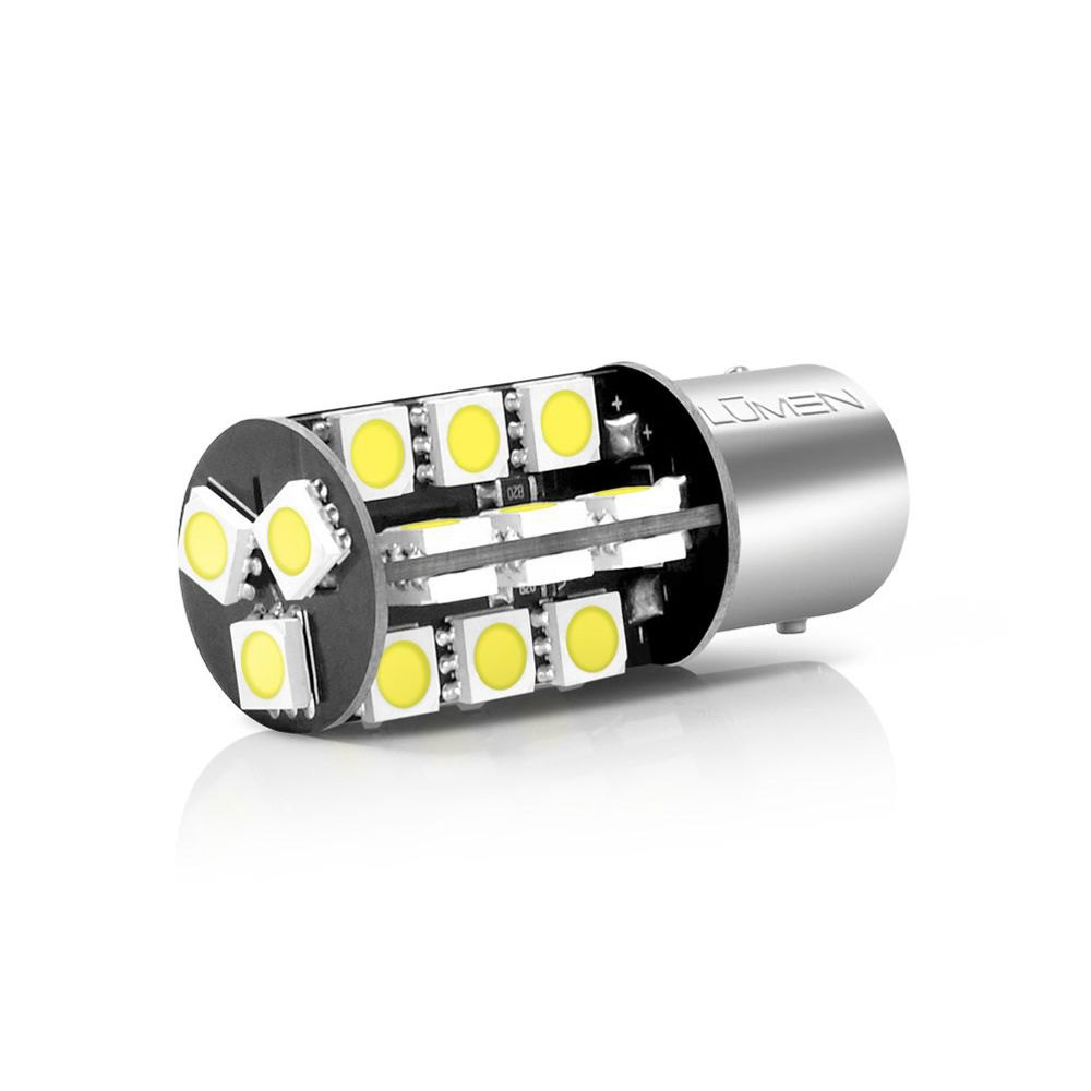 Lumen 7507cw Replacement Led Bulb 7507 White