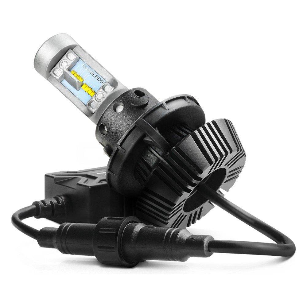 lumen led headlight conversion kit. Black Bedroom Furniture Sets. Home Design Ideas