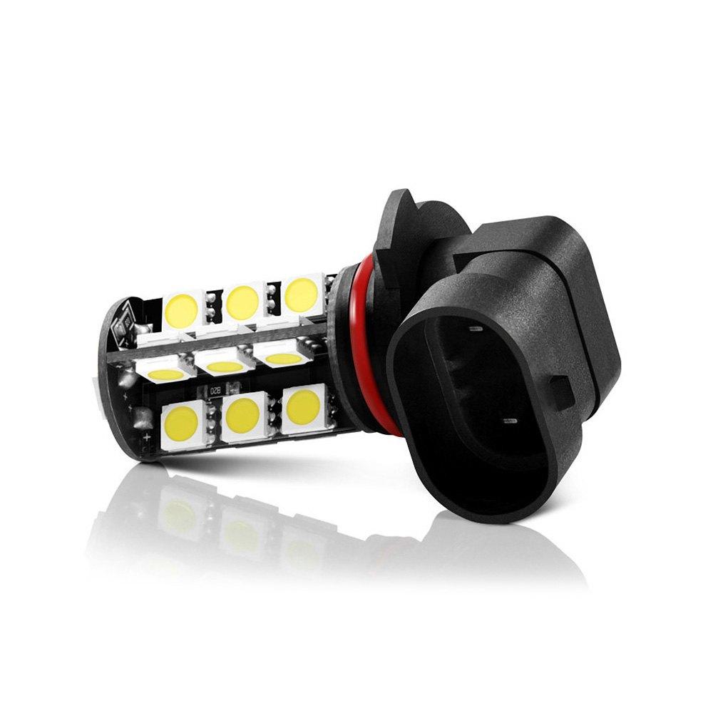 2013 Ford F 150 Fog Light Bulb Autos Post