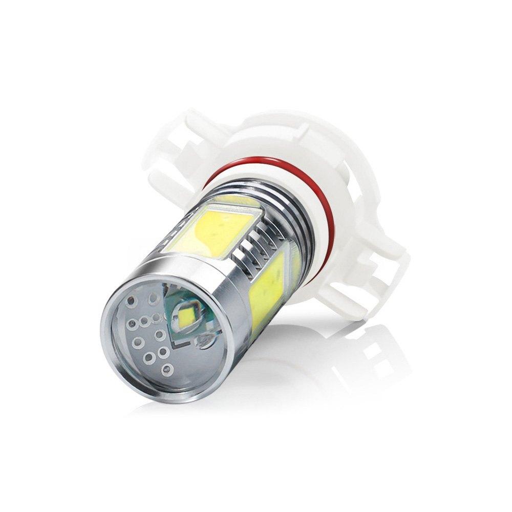 lumen h16 plazma led bulbs. Black Bedroom Furniture Sets. Home Design Ideas