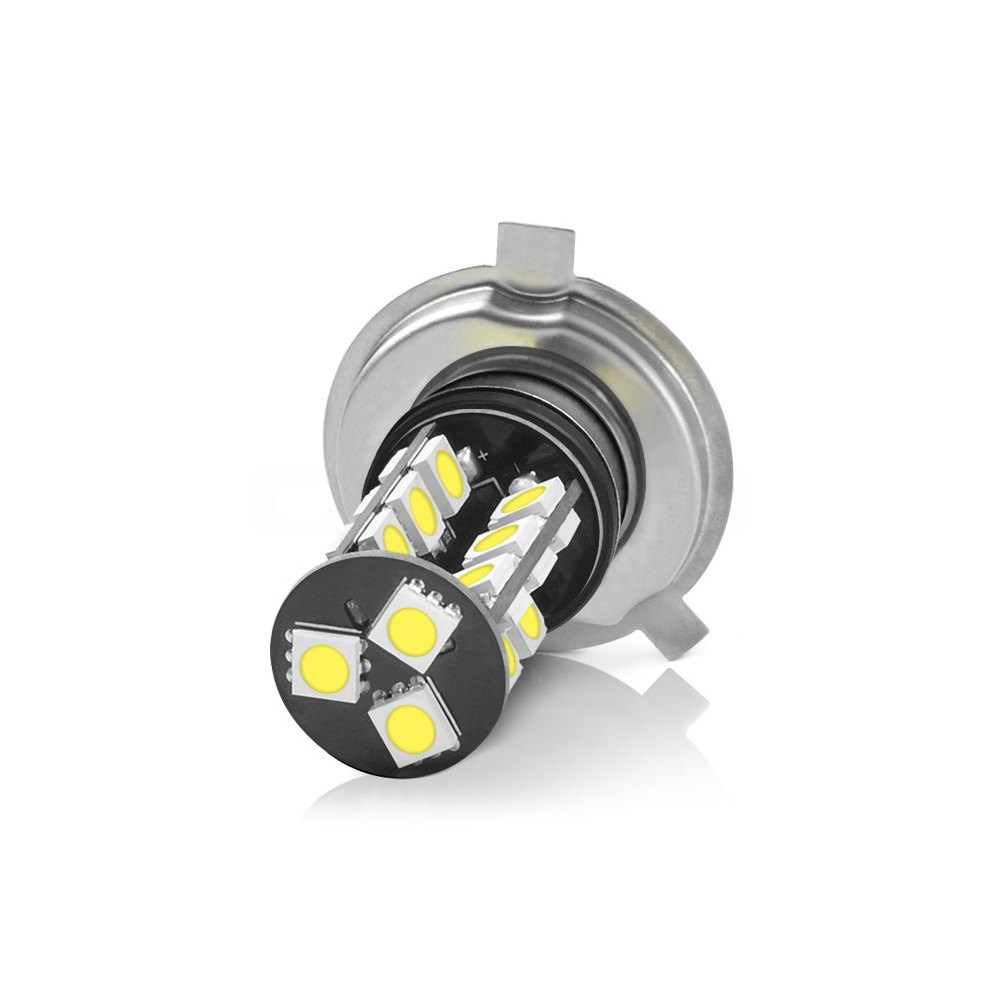 Lumen 174 H4 9003 Hb2 Led Bulbs