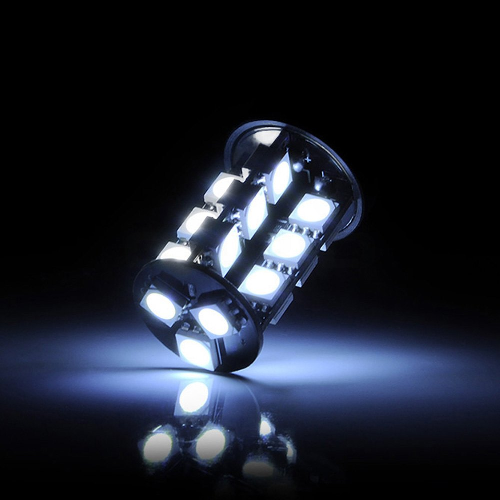Lumen Tail Light Led Bulbs