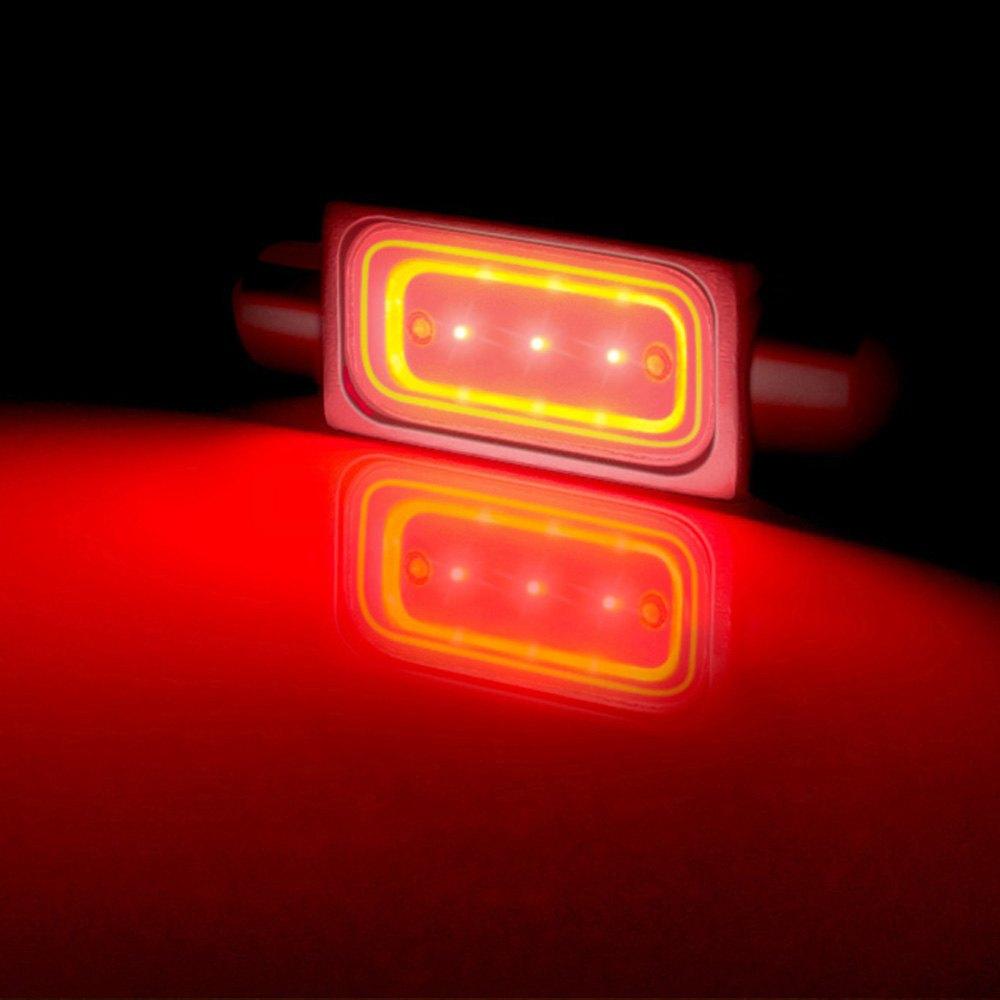 Lumen® - Dashboard LED Bulbs