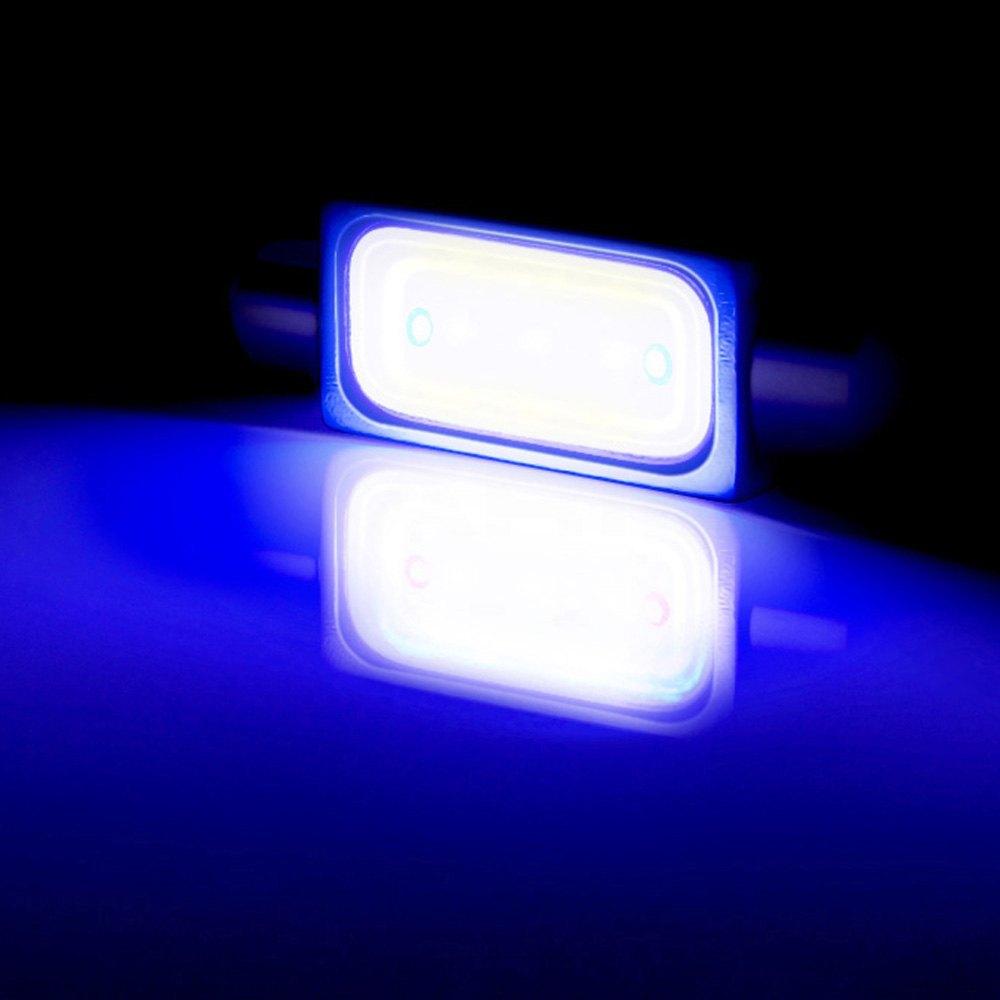 lumen dodge ram 2003 2005 interior dome light led bulbs. Black Bedroom Furniture Sets. Home Design Ideas