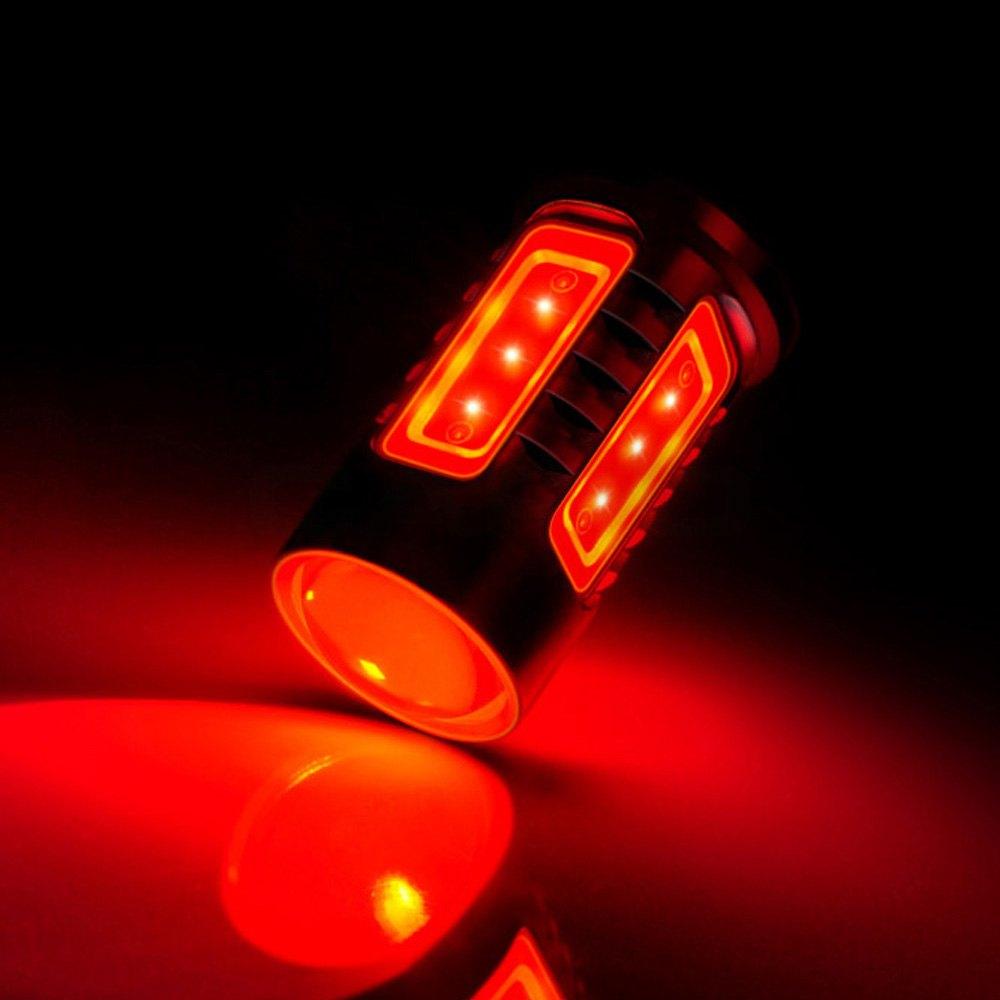 Lumen® - Back-up/Reverse Light LED Bulbs