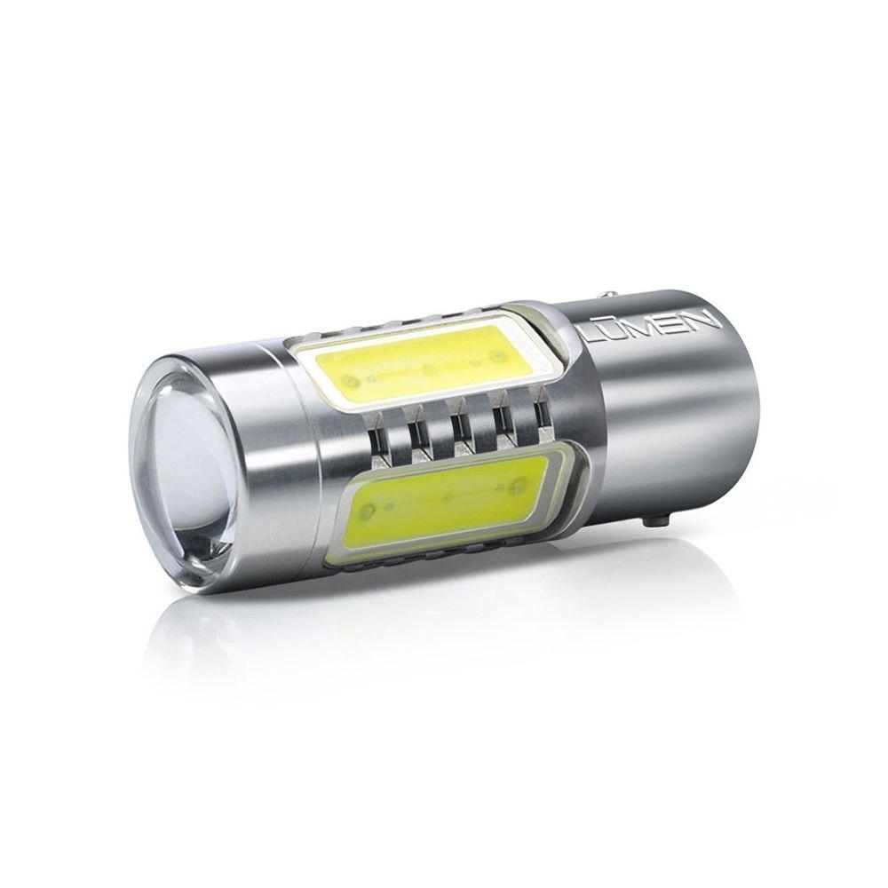 Lumen 174 Pl7507cw Plazma Series Replacement Led Bulb 7507