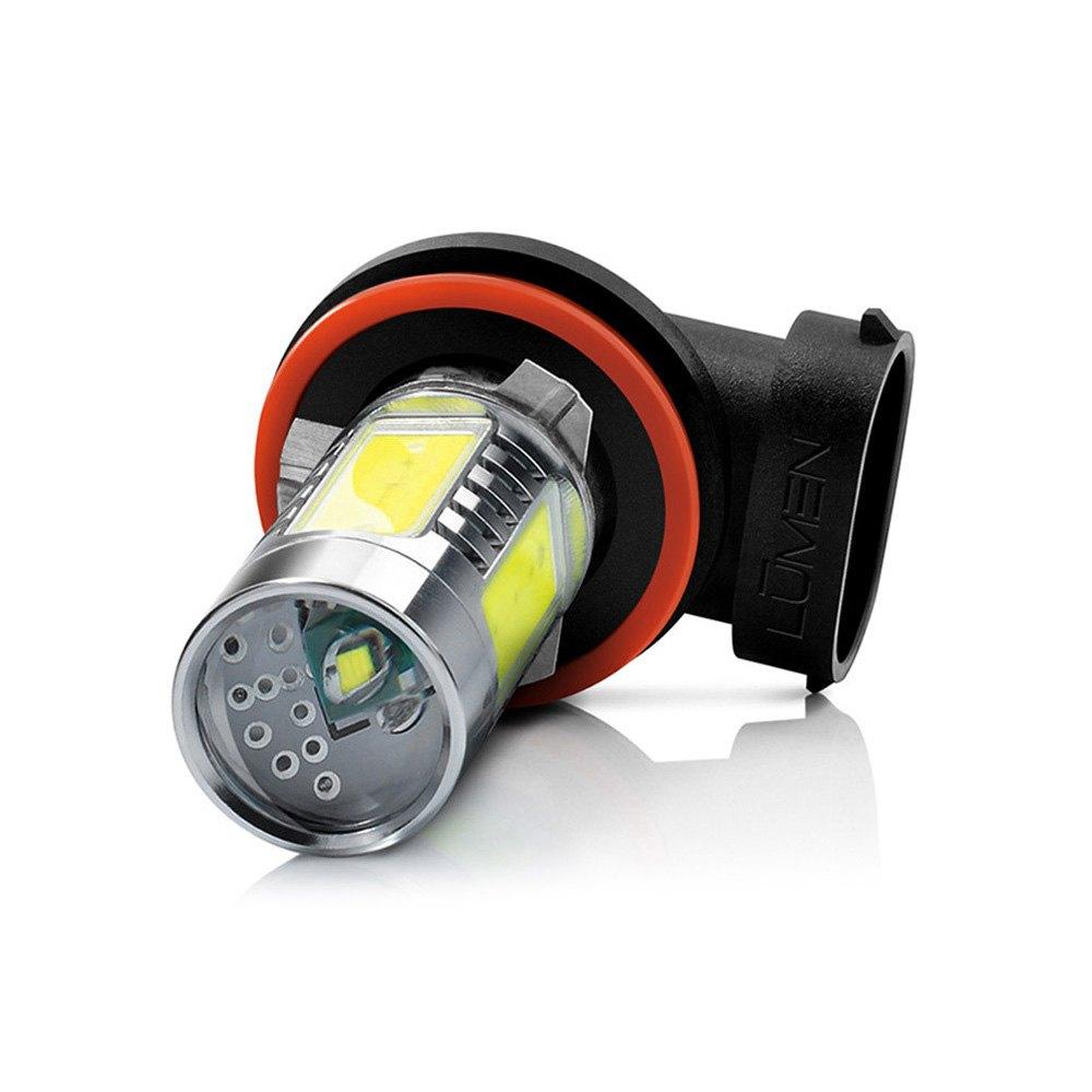 Lumen plazma series replacement led bulb