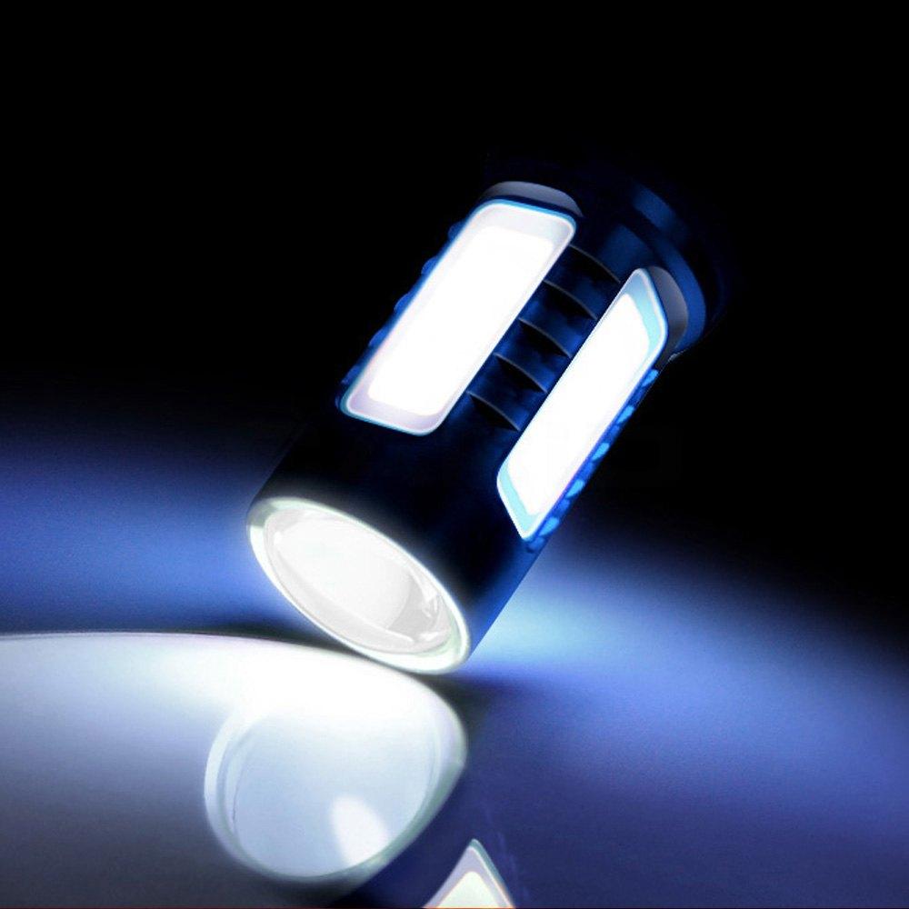 lumen® mercedes e class 2010 cornering light led bulbs light roof diagram lumen® cornering light led bulbs