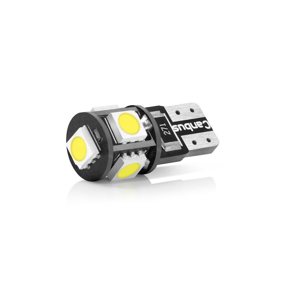 automotive led replacement bulbs automotive led headlamps