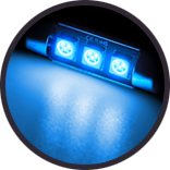 Lumen - 9005