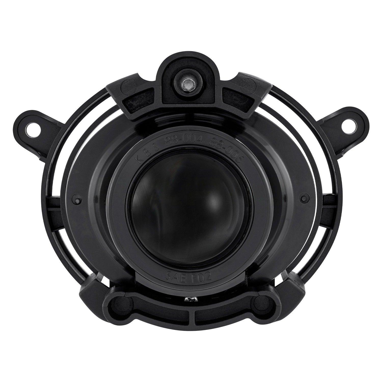 Cadillac CTS Base / Coupe / Luxury / Performance