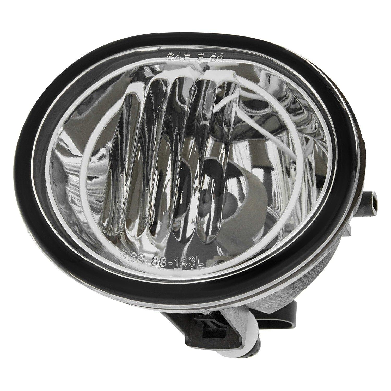 Scion Tc Performance Parts >> Lumen® - Scion tC 2006 Halo Fog Lights