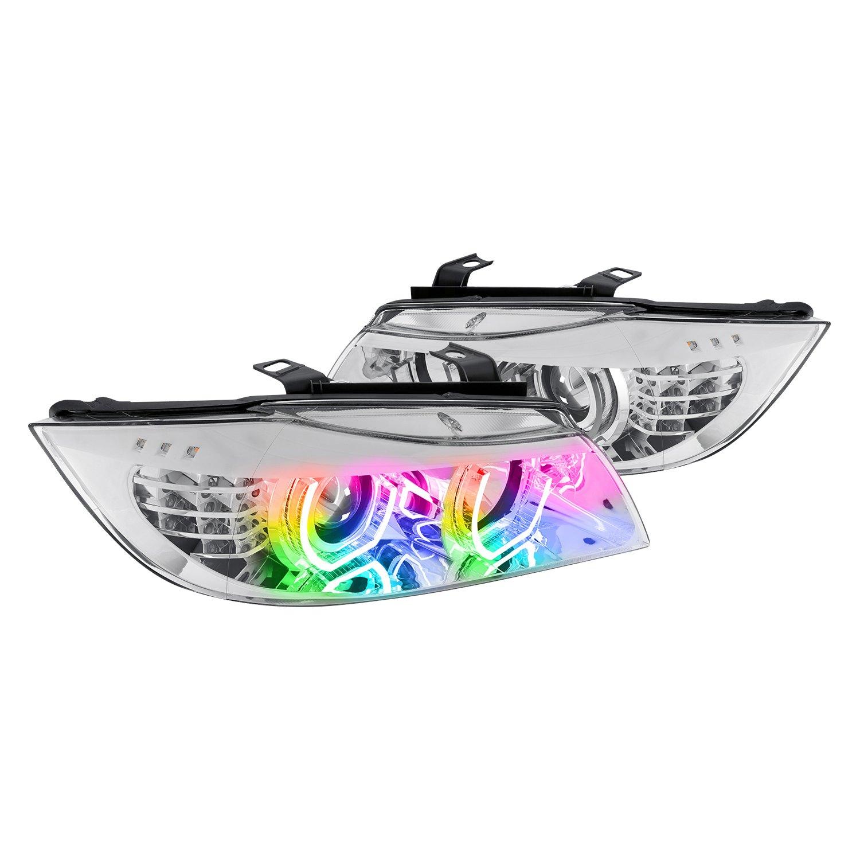 2011 bmw 3 series headlights-1209
