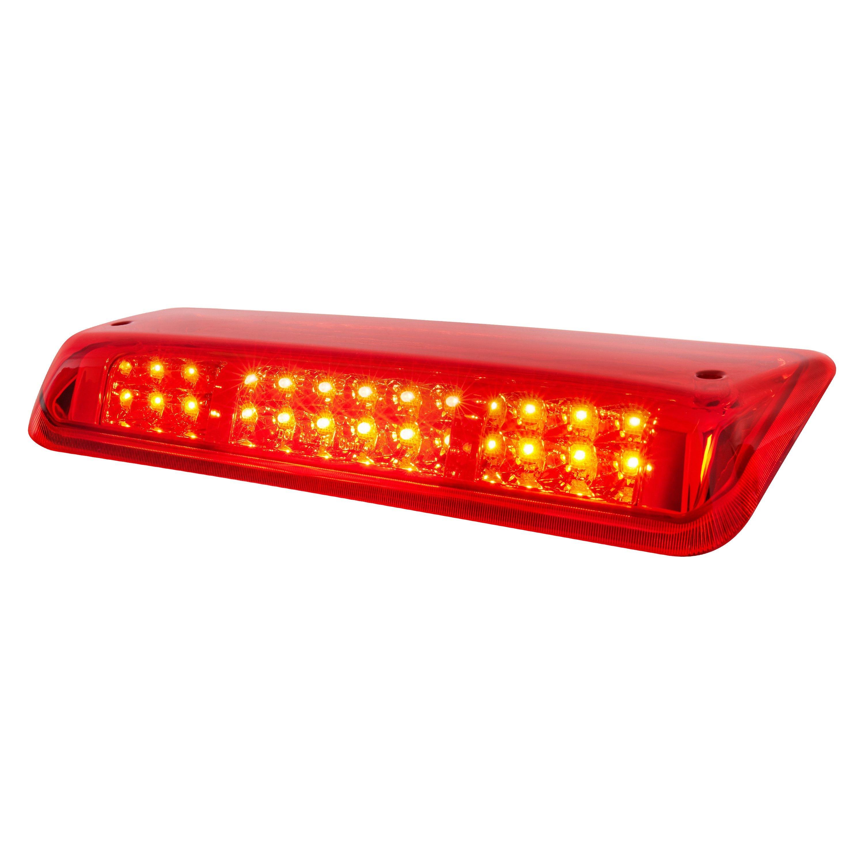 Lumen® - LED 3rd Brake Light
