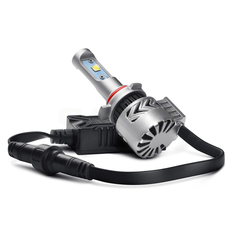 Lumen G7 Led Headlight Conversion Kit Review