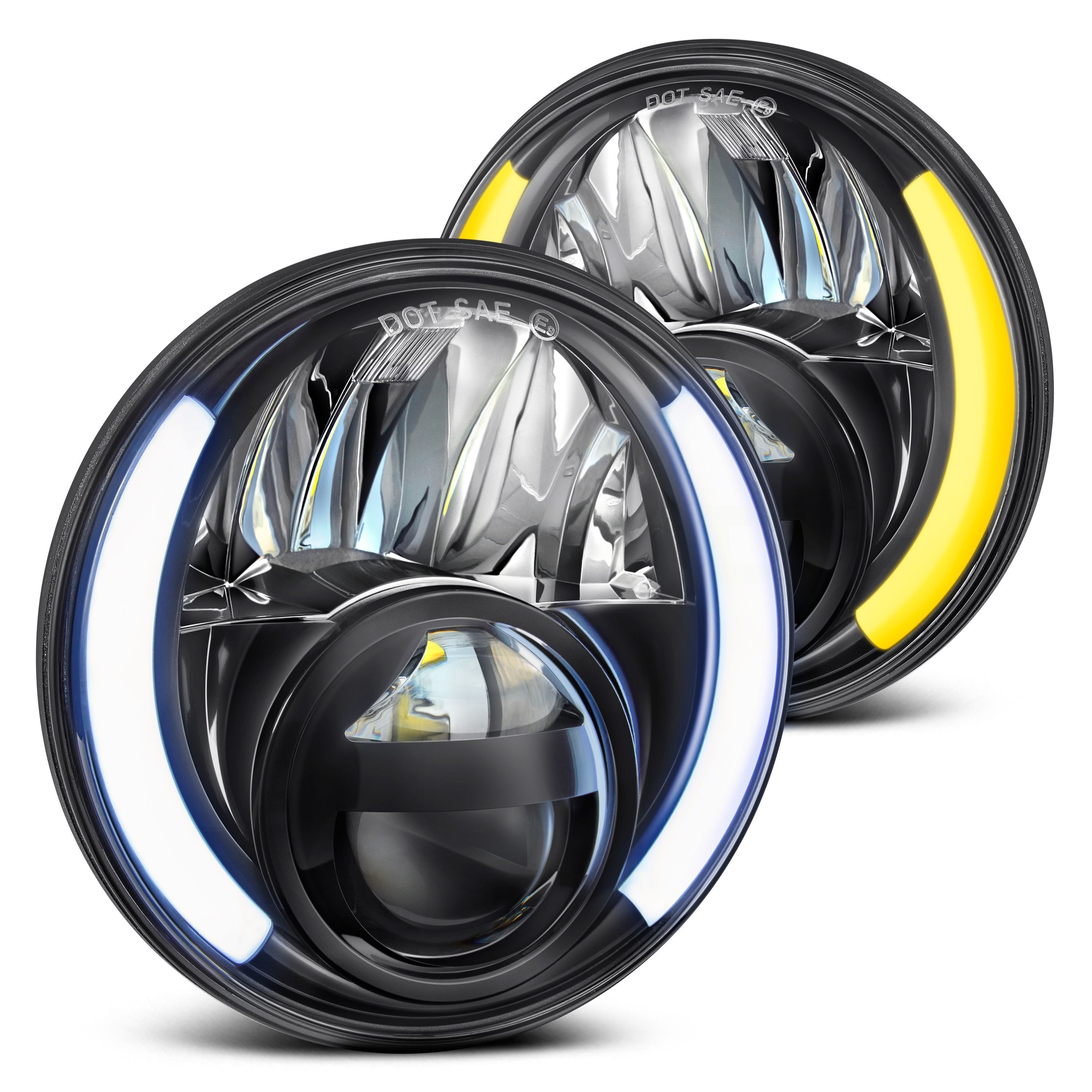 Image result for LED Headlights
