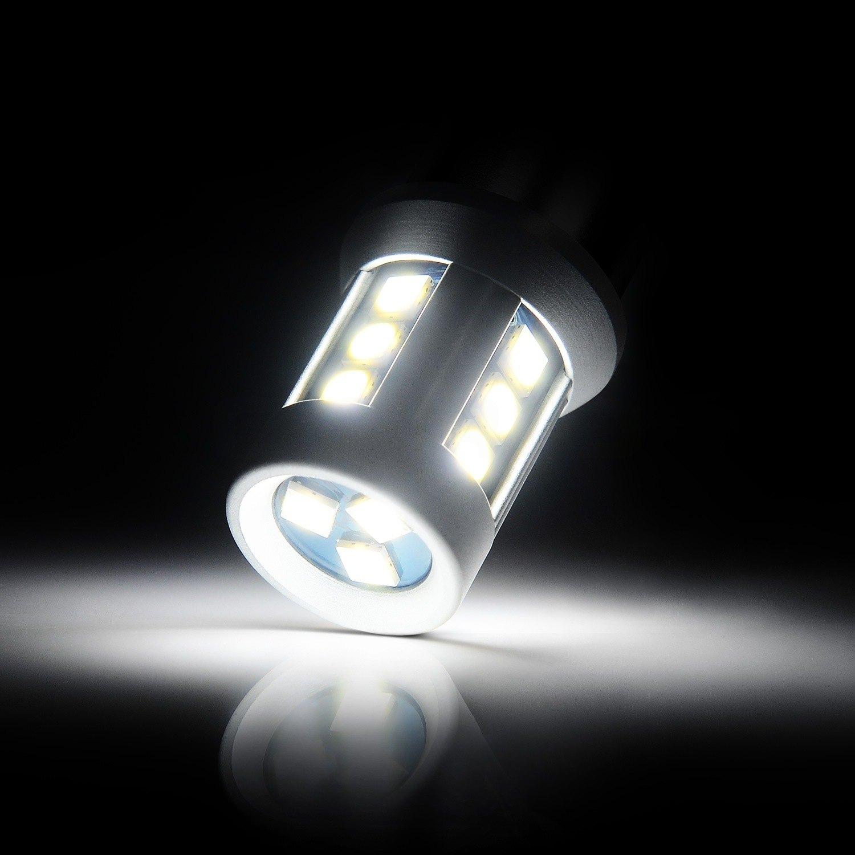 ... Blue Standard Series Interior Dome Light Replacement LED Bulb,  LightedLumen®   White Standard Series Interior Dome Light Replacement LED  Bulb, ...