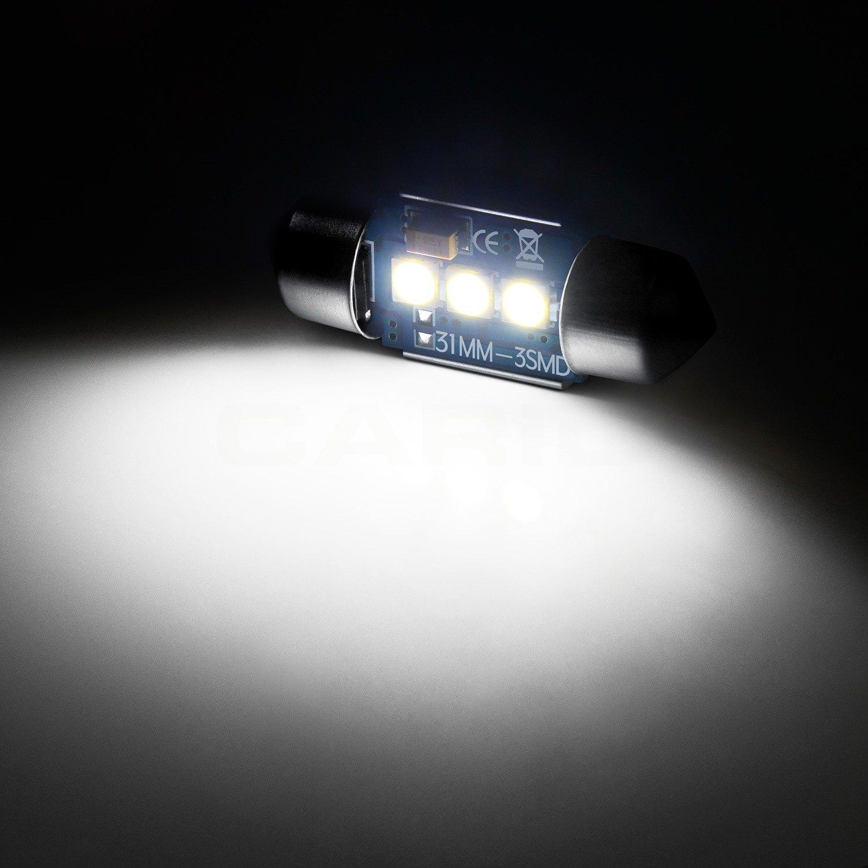 Lumen Scion Tc 2006 Interior Dome Light Led Bulbs