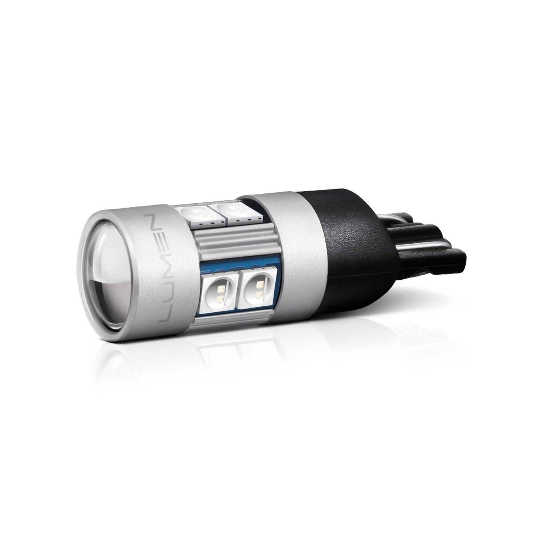 Lumen® NB194CG - NB Series Replacement LED Bulb (194 / T10 ...