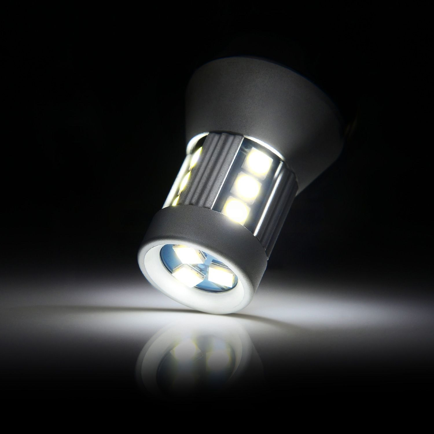 Awesome Led Bulbs for Sale
