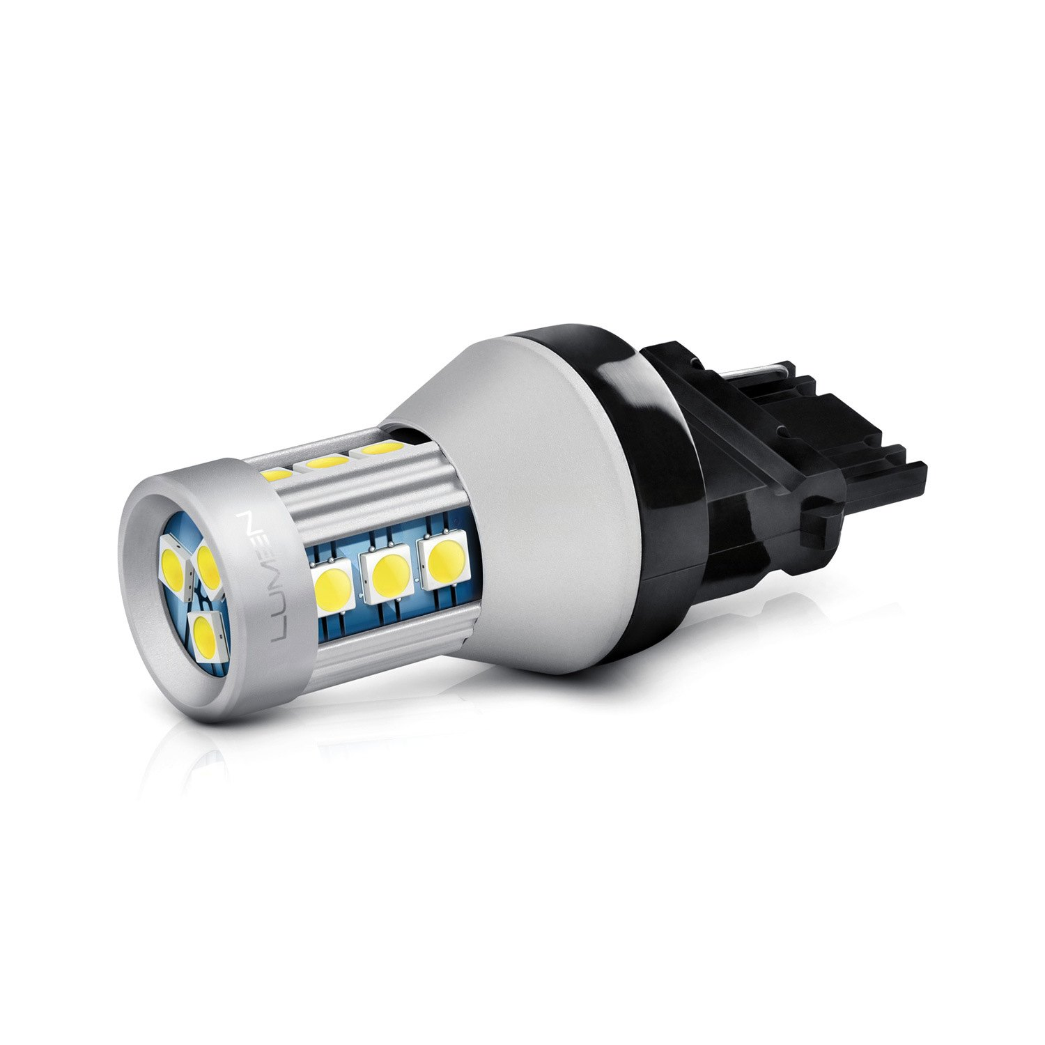 ... NB Series Replacement LED BulbLumen® ...