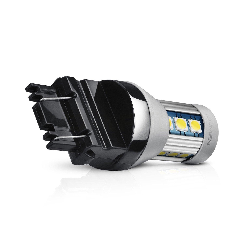 Lumen® NB3157CW - NB Series Replacement LED Bulb