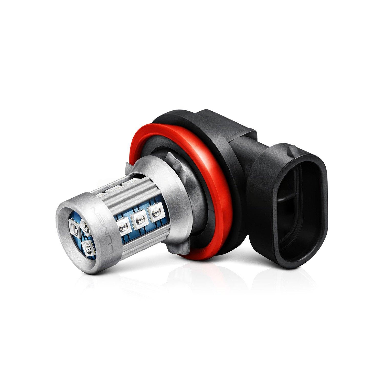 Lumen 174 H11 Nb Series Replacement Led Bulb