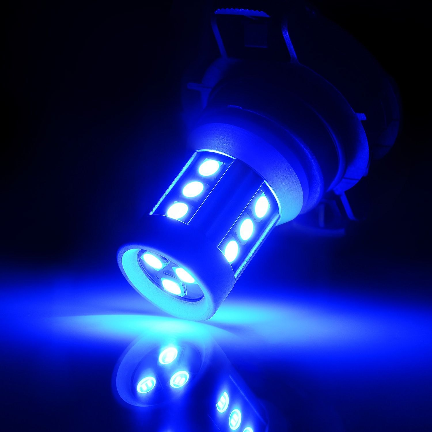 views led equiv by bulb energetic lighting more bulbs light blue watt