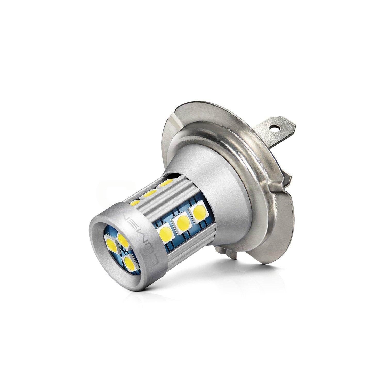 Lumen Nbh7cw Nb Series Replacement Led Bulb H7 White