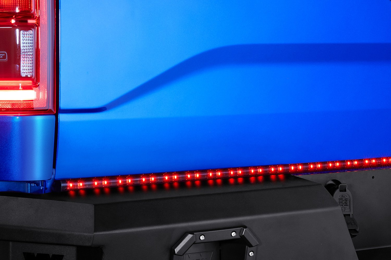 Rampage Led Tailgate Light Bar Wire Diagram Wiring Popular 1500x1000