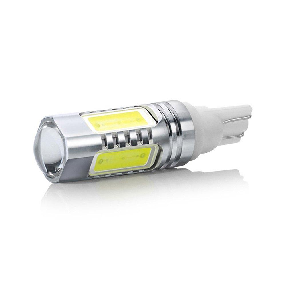 Lumen®  Interior LED Bulbs -> Led Lampe Lumen