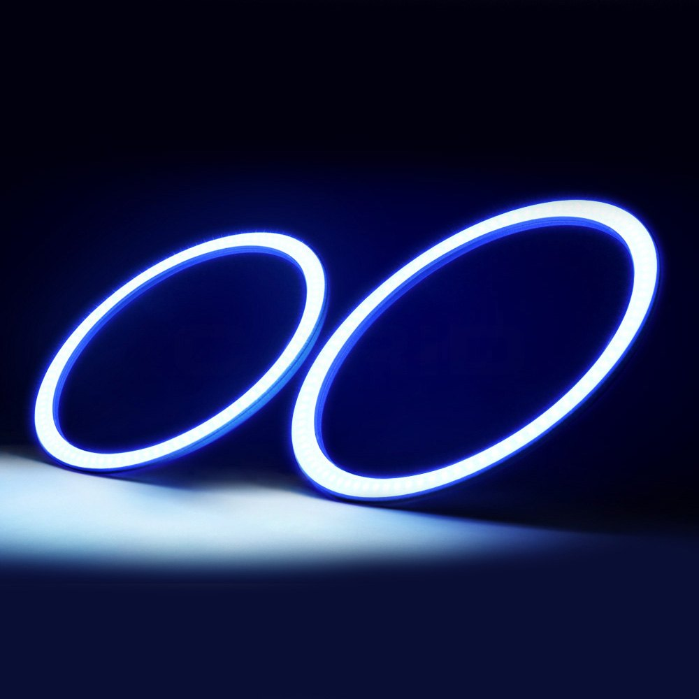 Led Video: Led Video Ring