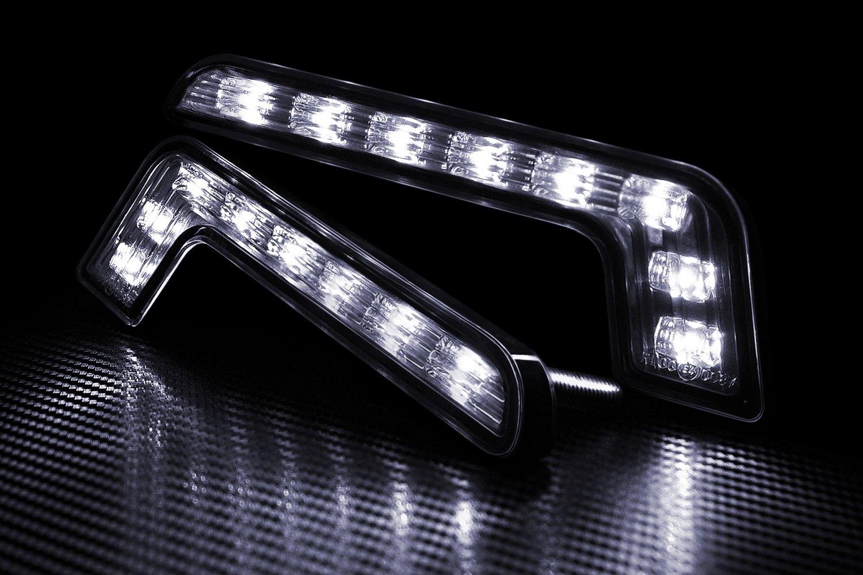 led-drl-lights.jpg