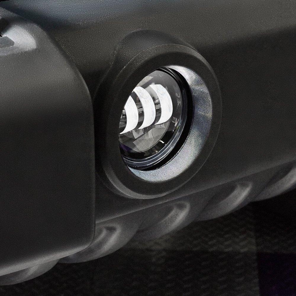 ... Projector LED Fog LightsLumen® ... & Lumen® - LED Fog Lights azcodes.com