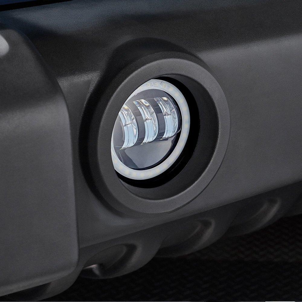 lumen jeep wrangler may not fit hard rock edition. Black Bedroom Furniture Sets. Home Design Ideas